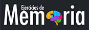 Logo EjerciciosMemoria.Page